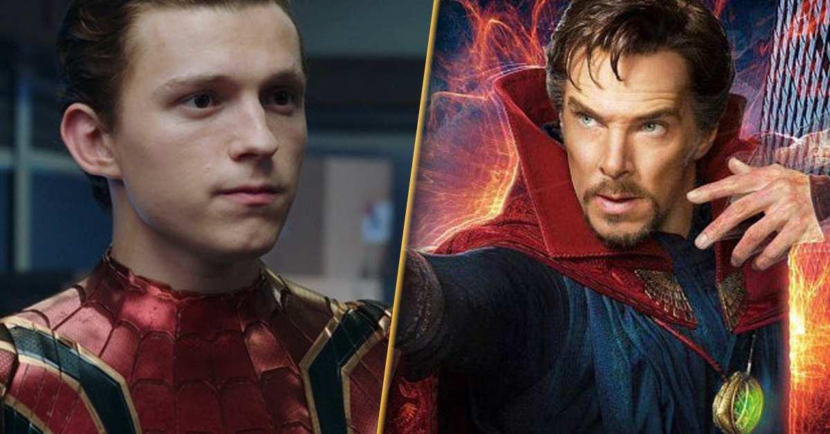 marvel-spider-man-doctor-strange