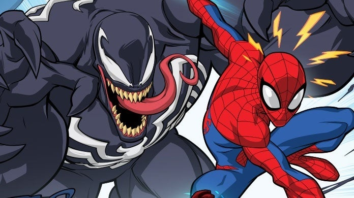 Marvel-Spider-Man-Maximum-Venom-Web-of-Venom-Header-2