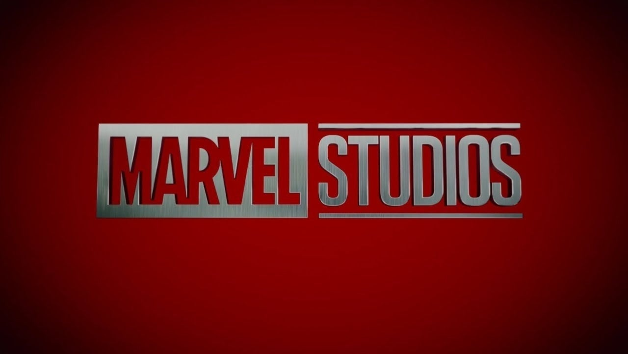 Marvel Studios Reportedly Skipping Comic-Con at Home