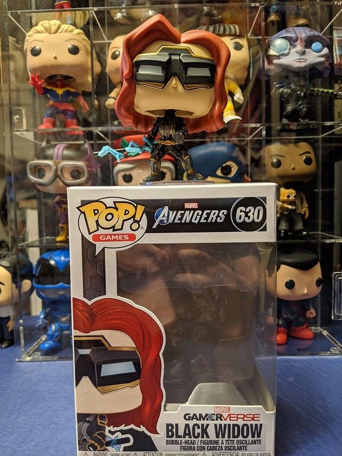 Marvels-Avengers-Black-Widow-1