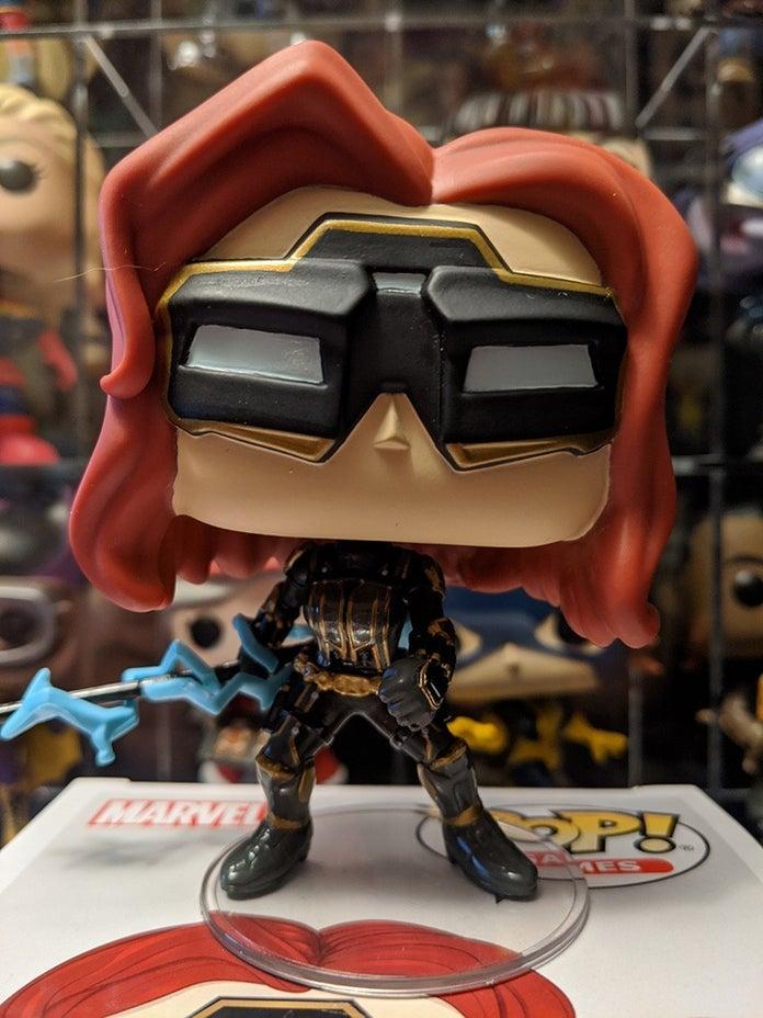 Marvels-Avengers-Black-Widow-2jpg