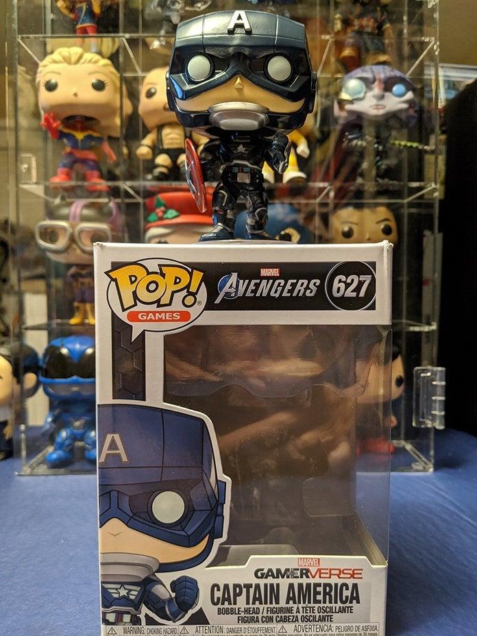 Marvels-Avengers-Captain-America-1