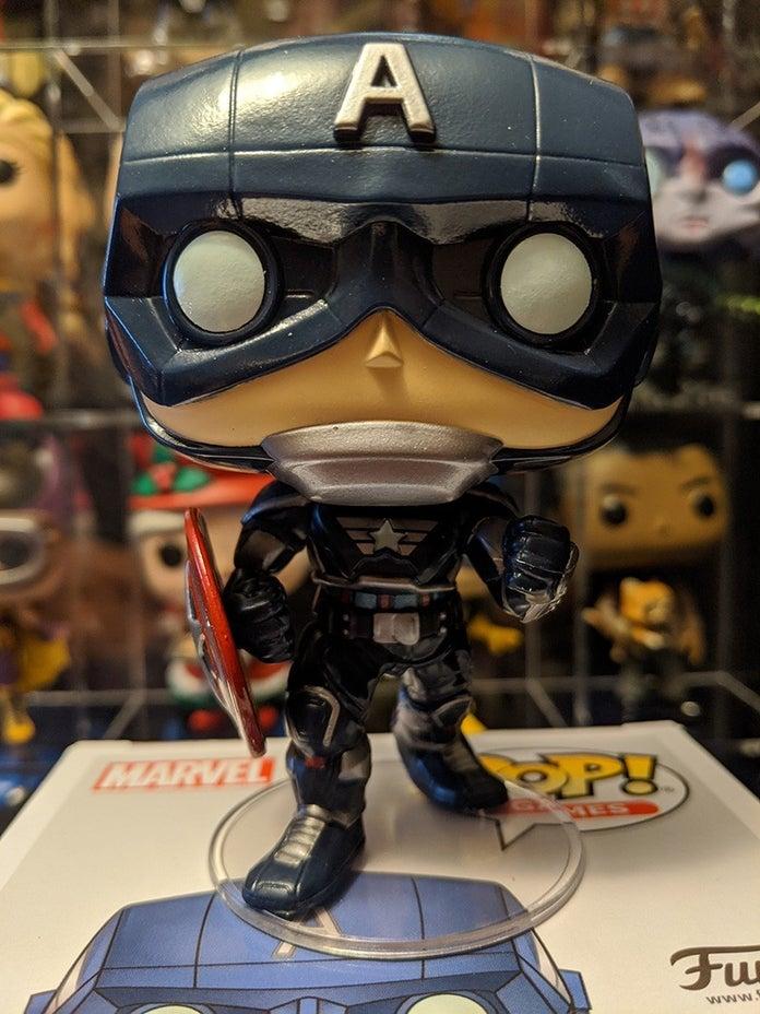 Marvels-Avengers-Captain-America-2