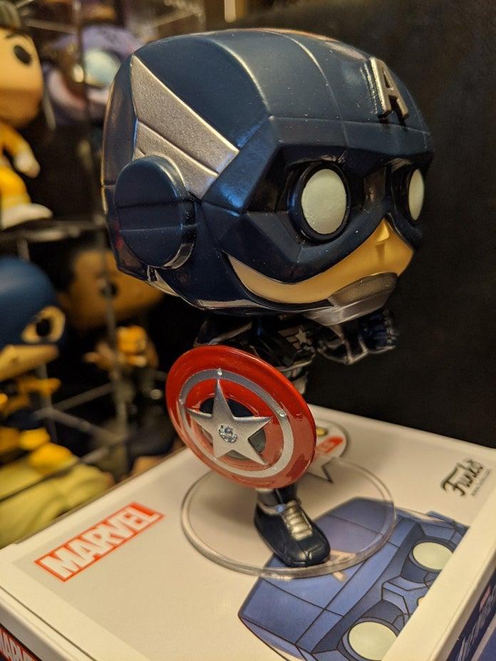 Marvels-Avengers-Captain-America-3
