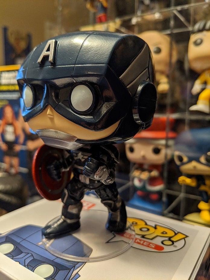 Marvels-Avengers-Captain-America-5