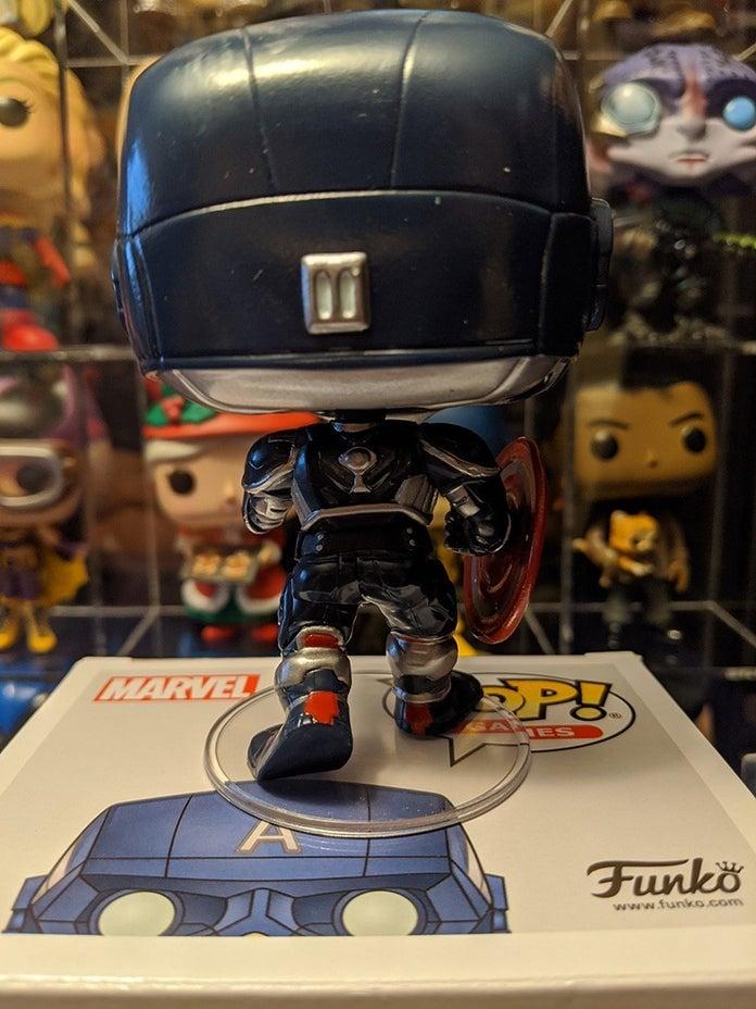 Marvels-Avengers-Captain-America-6