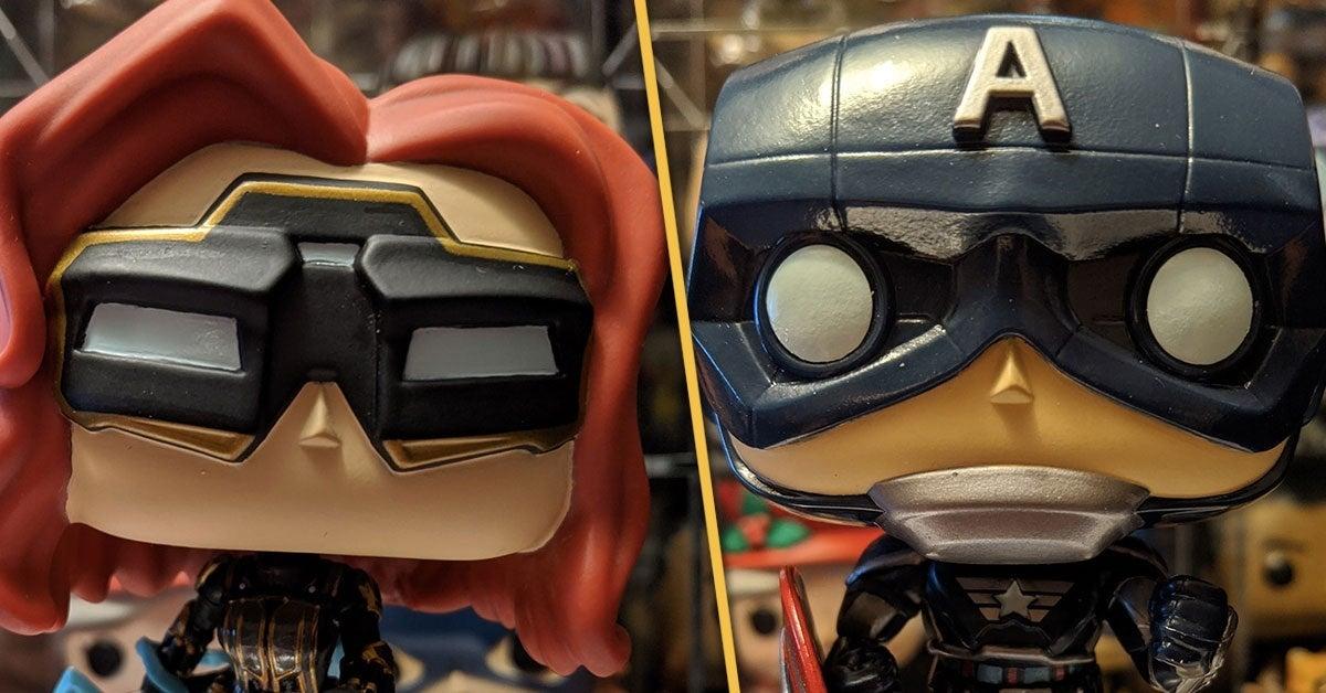 Marvels-Avengers-Funko-POP-Black-Widow-Captain-America-Header