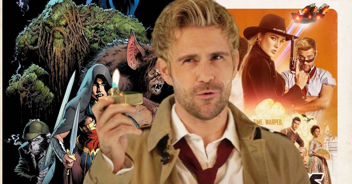matt-ryan-constantine-legends-tomorrow-justice-league-dark