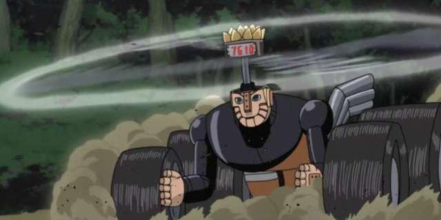 Mecha-Naruto_vehicle_mode