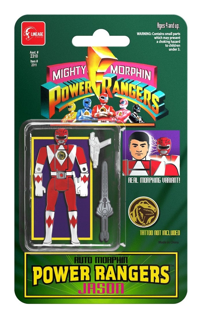 Mighty-Morphin-Power-Rangers-Retro-Pin-Collection-Red-Ranger