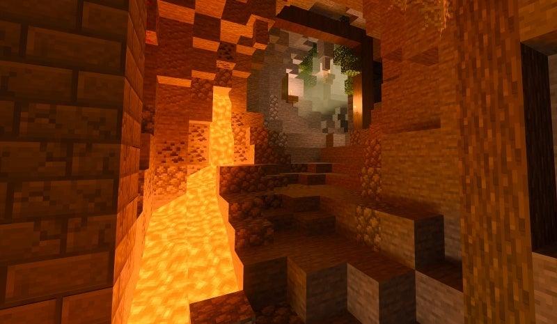 minecraft-with-rtx-beta-crystal-palace-004-rtx-on