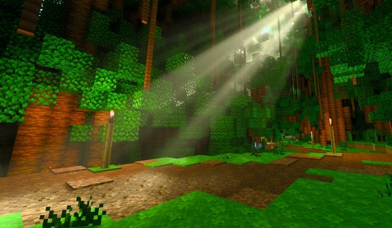 minecraft-with-rtx-beta-of-temples-and-totems-003-rtx-on