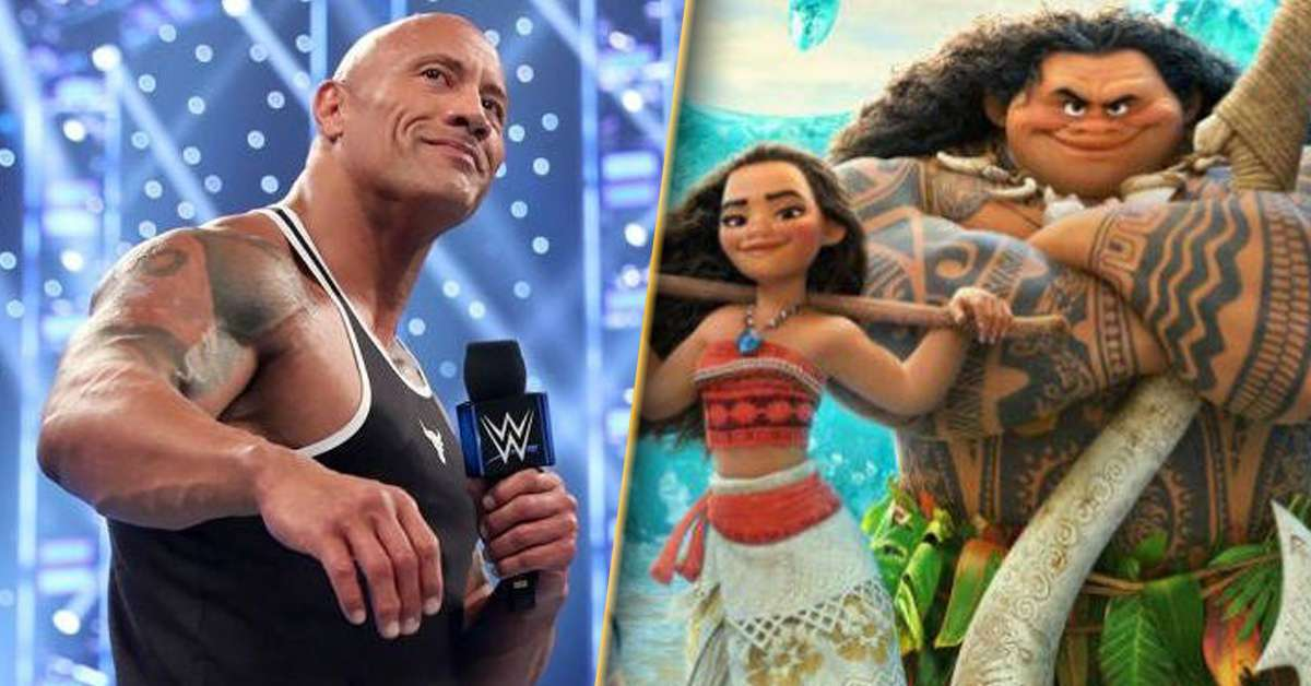 moana-the-rock-daughter-sings-song