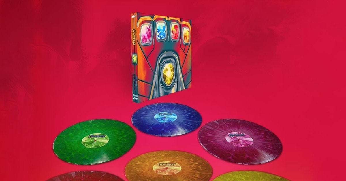 mondo-avengers-vinyl-top-2
