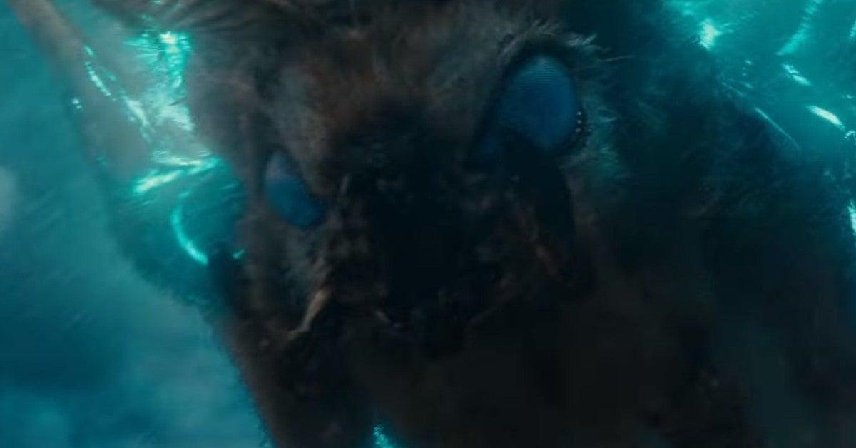 mothra-godzilla-king-of-the-monsters-mothra