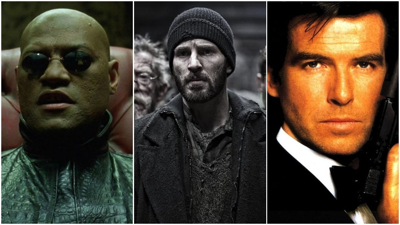 netflix action movies matrix goldeneye snowpiercer