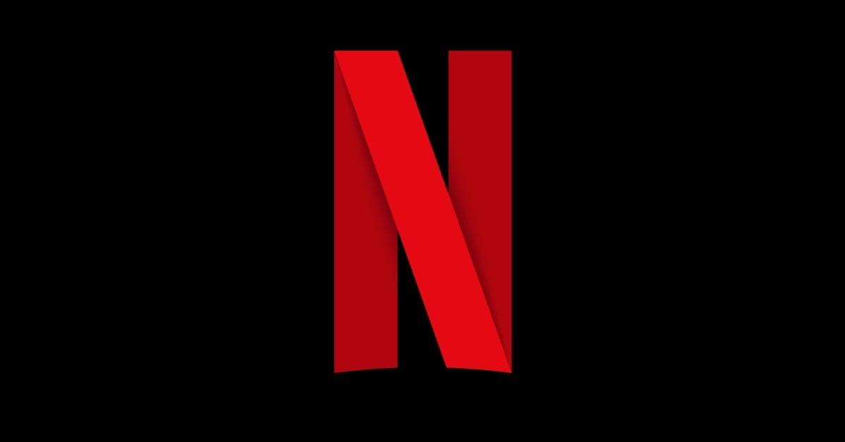 netflix logo large