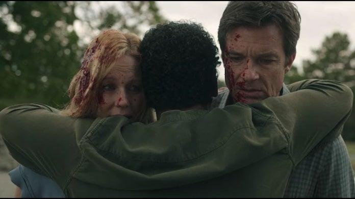 Netflix Ozark Season 3 Ending Spoilers Explained