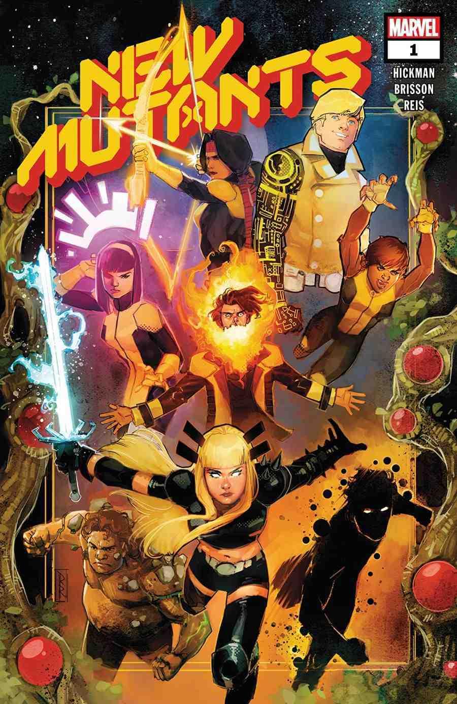 New_Mutants_1