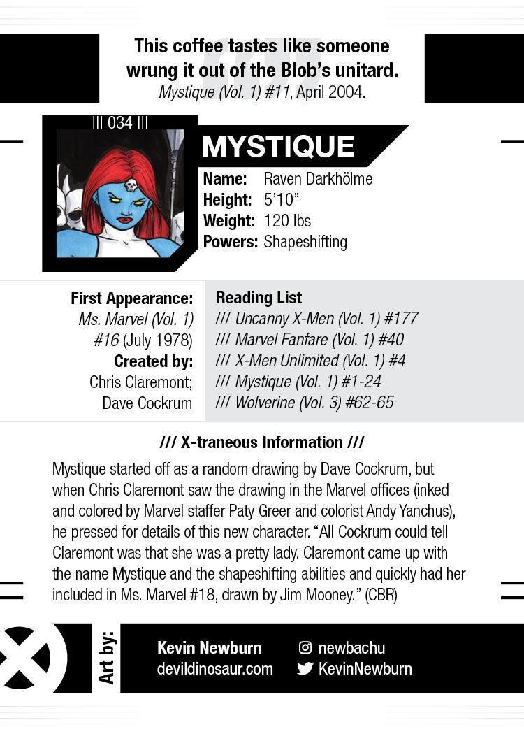 Newburn_Mystique_Back
