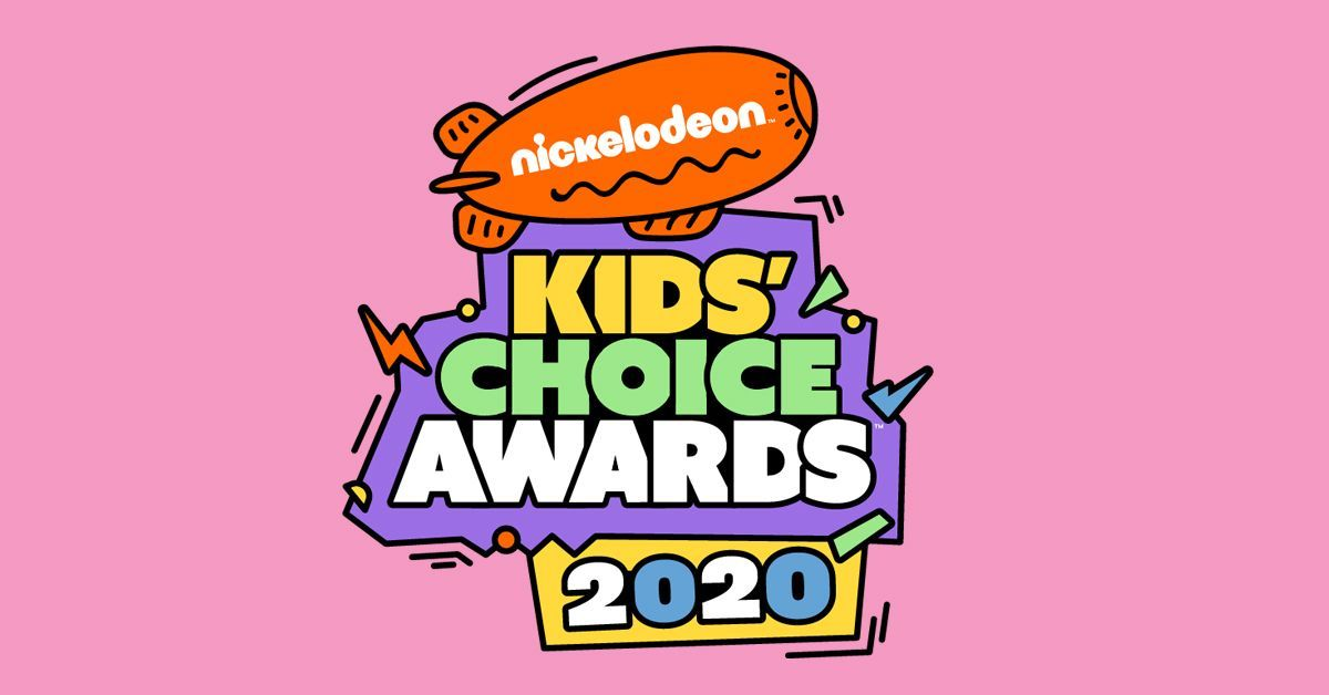 nickelodeon-avengers-endgame-dwayne-johnson-kids-choice-awards