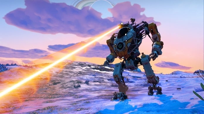 no mans sky mech 1 cropped hed
