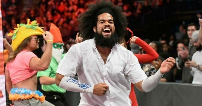 No-Way-Jose-WWE