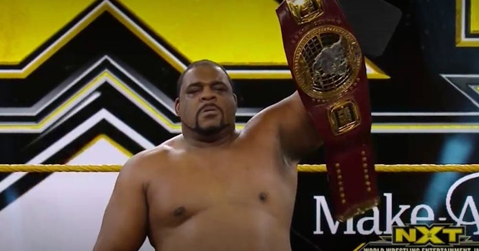 NXT-Keith-Lee-Retains-Wins-North-American-Championship