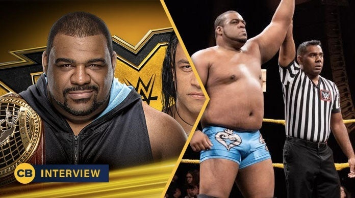NXT-Keith-Lee-Team-Stable-Limitless