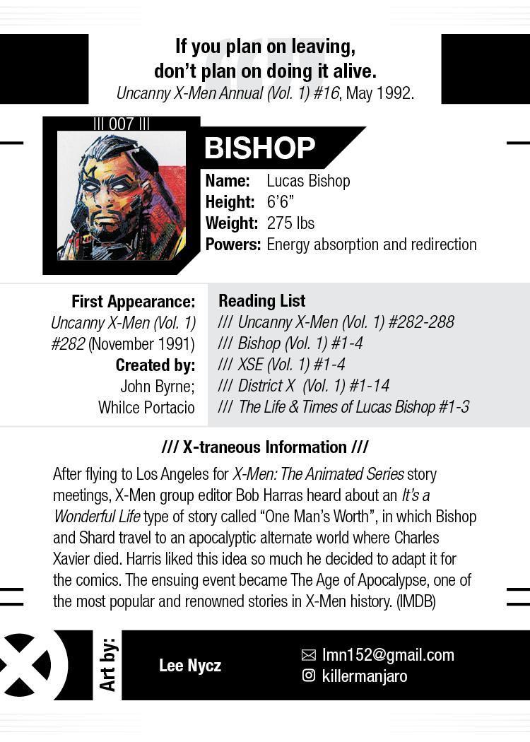 Nycz_Bishop_Back