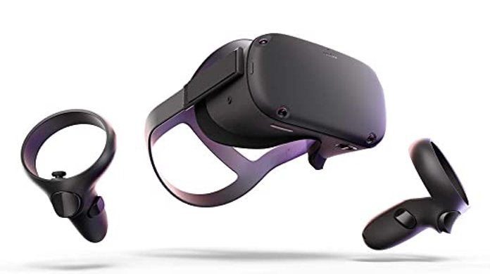 oculus-quest-top