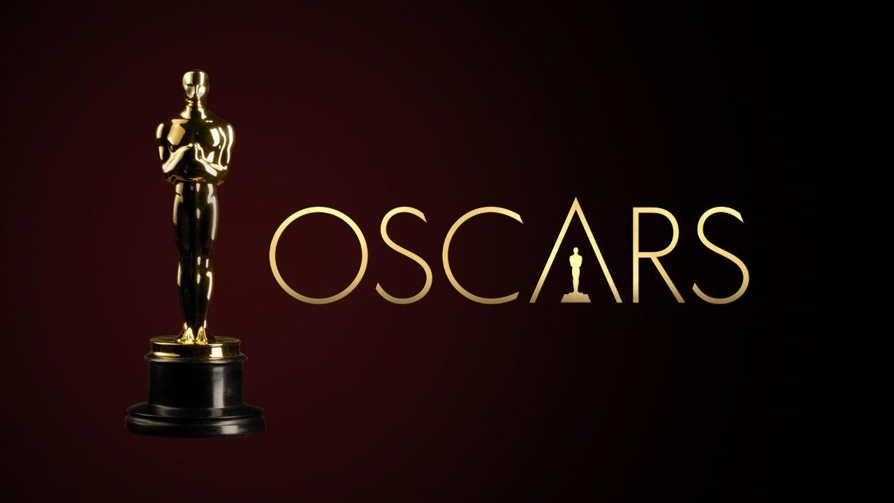 oscars academy award