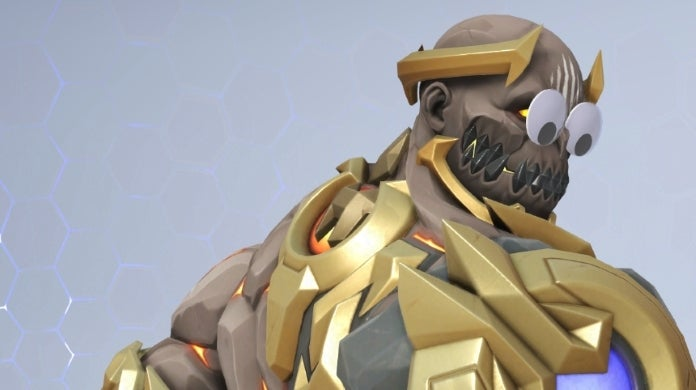 overwatch google eyes cropped hed