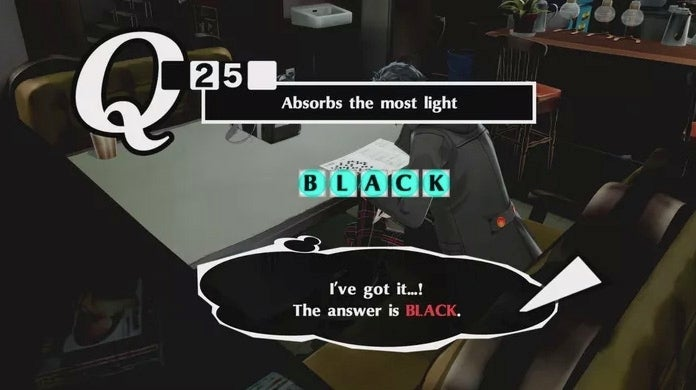 Persona-5-Royal-Crossword-25-Answer