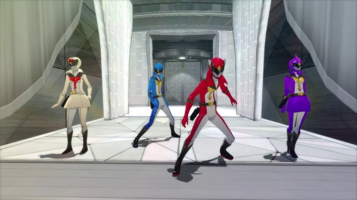 Persona-5-Royal-Featherman-Power-Rangers-Costumes