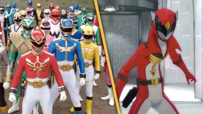 Persona-5-Royal-Featherman-Power-Rangers-Costumes-Header