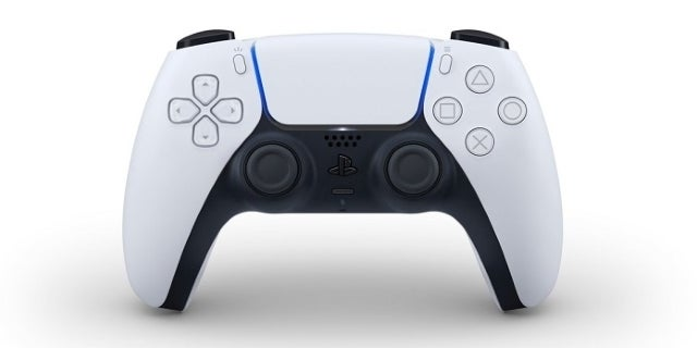PlayStation Controller 5