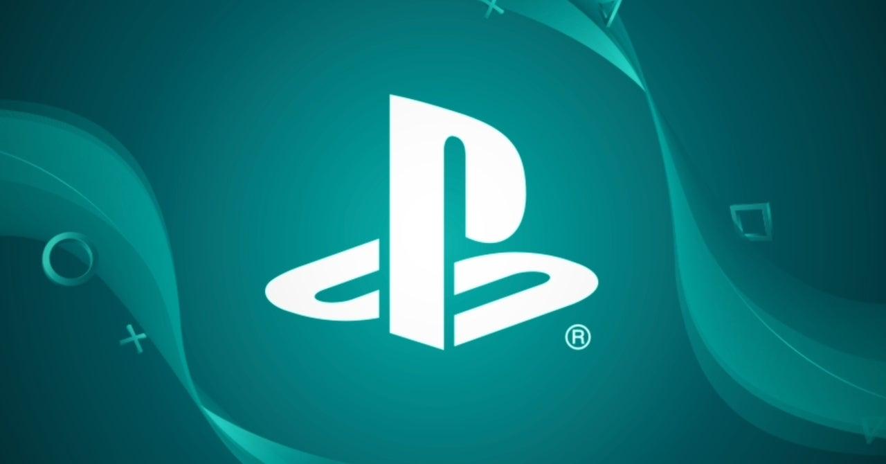 New PS4 Store Sale Features Double Discounts for PlayStation Plus Members