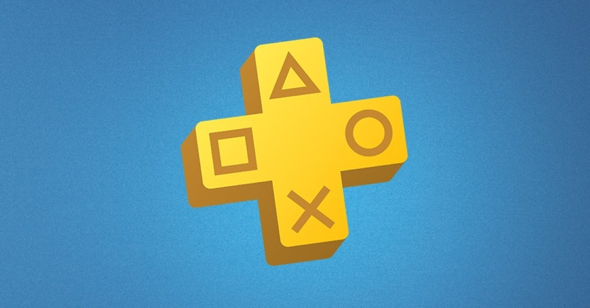 playstation plus generic new cropped hed