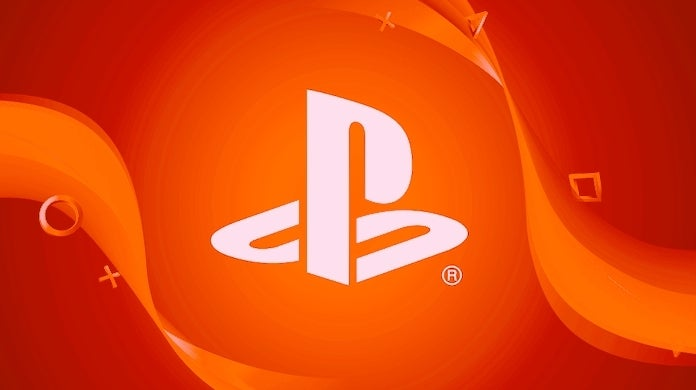 playstation store ps4 orange