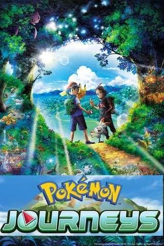 pokemon_journeys_temp_default