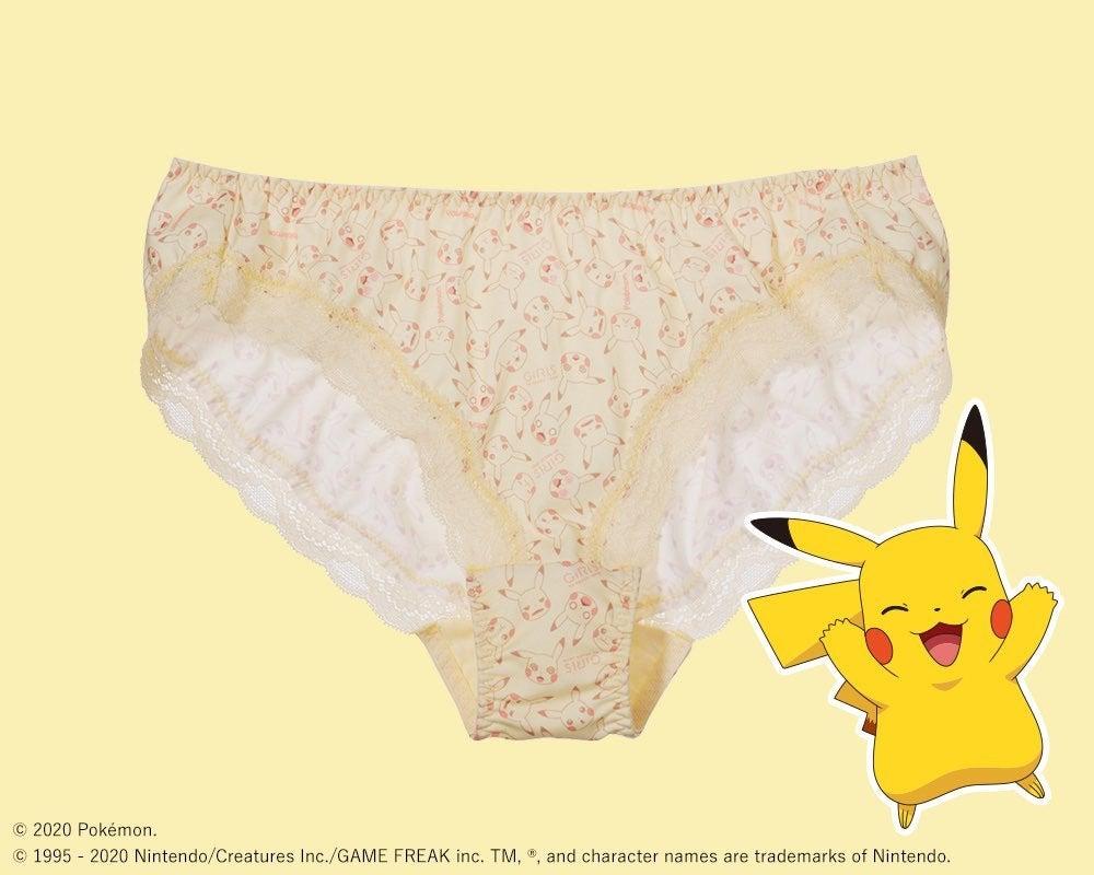 pokemon lingerie underwear pokemon-japan-new-peach-john-underwear-bras-pyjamas-pajamas-accessories-fashion-japanese-shopping-buy-3