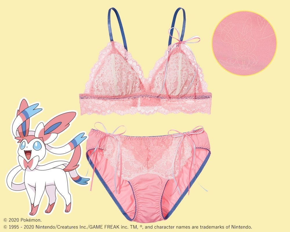 pokemon lingerie underwear pokemon-japan-new-peach-john-underwear-bras-pyjamas-pajamas-accessories-fashion-japanese-shopping-buy-4
