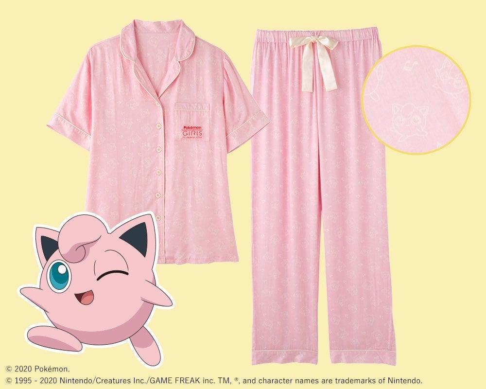 pokemon lingerie underwear pokemon-japan-new-peach-john-underwear-bras-pyjamas-pajamas-accessories-fashion-japanese-shopping-buy-6