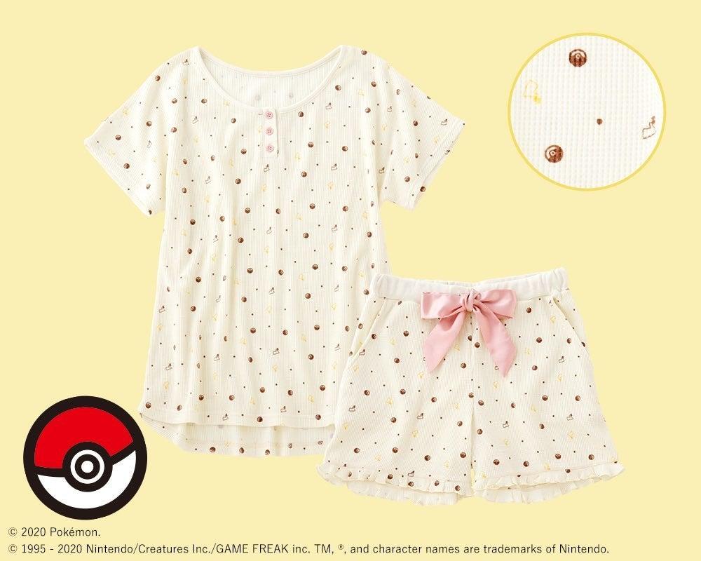 pokemon lingerie underwear pokemon-japan-new-peach-john-underwear-bras-pyjamas-pajamas-accessories-fashion-japanese-shopping-buy-7