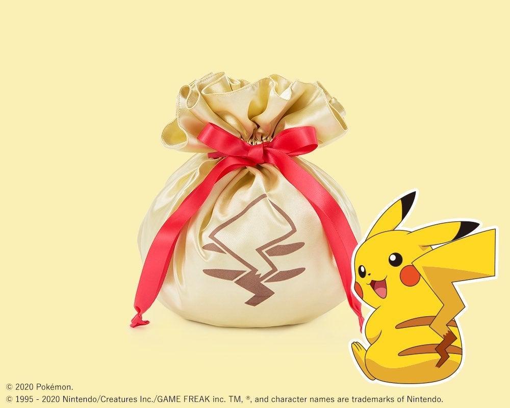 pokemon lingerie underwear pokemon-japan-new-peach-john-underwear-bras-pyjamas-pajamas-accessories-fashion-japanese-shopping-buy-8