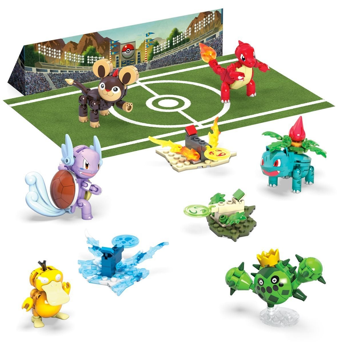 pokemon-mega-construx-ultimate-team-up