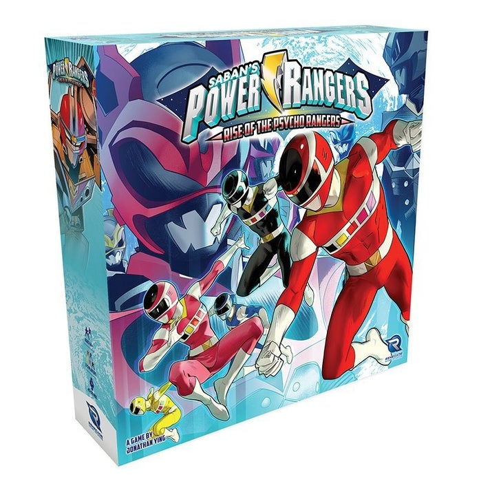 Power-Rangers-Heroes-of-the-Grid-In-Space-Rangers-Box