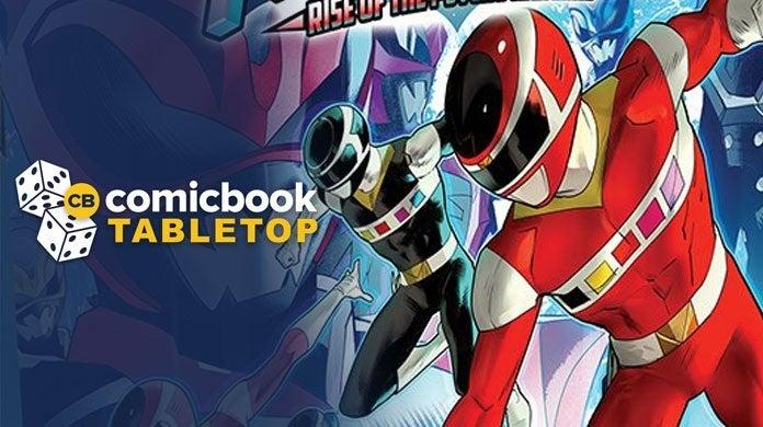 Power-Rangers-Heroes-of-the-Grid-In-Space-Rangers-Header