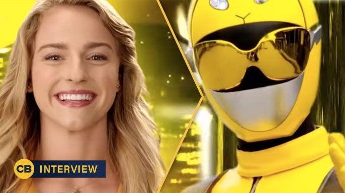 Power-Rangers-Jacqueline-Scislowski-Beast-Morphers-Season-1
